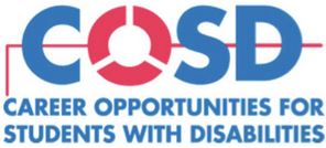 Career Opportunities for Students with Disabilities