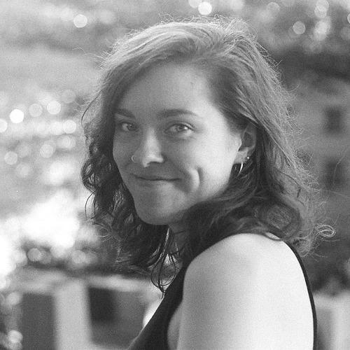 Megan C. Gleason