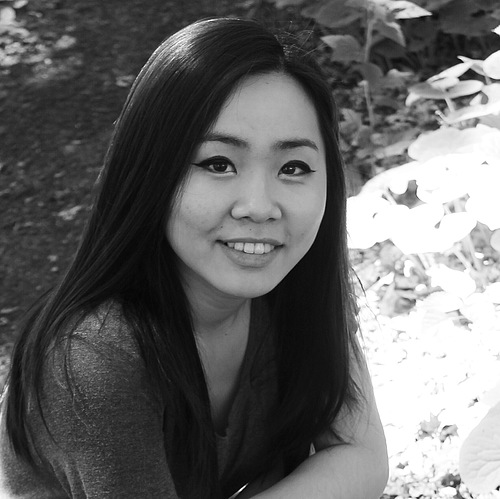 Kelsey Qu