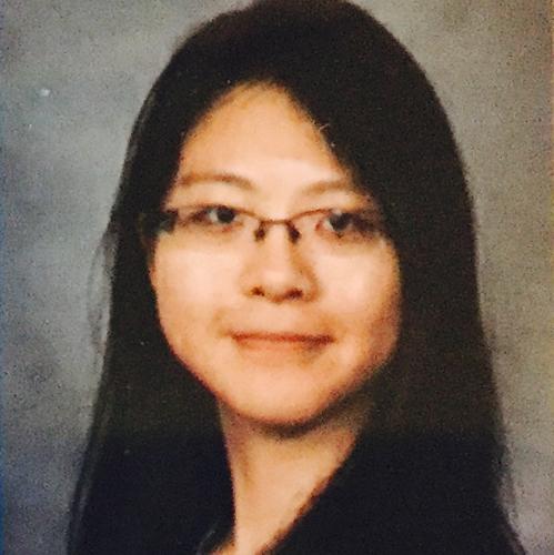 Qiyuan Hu
