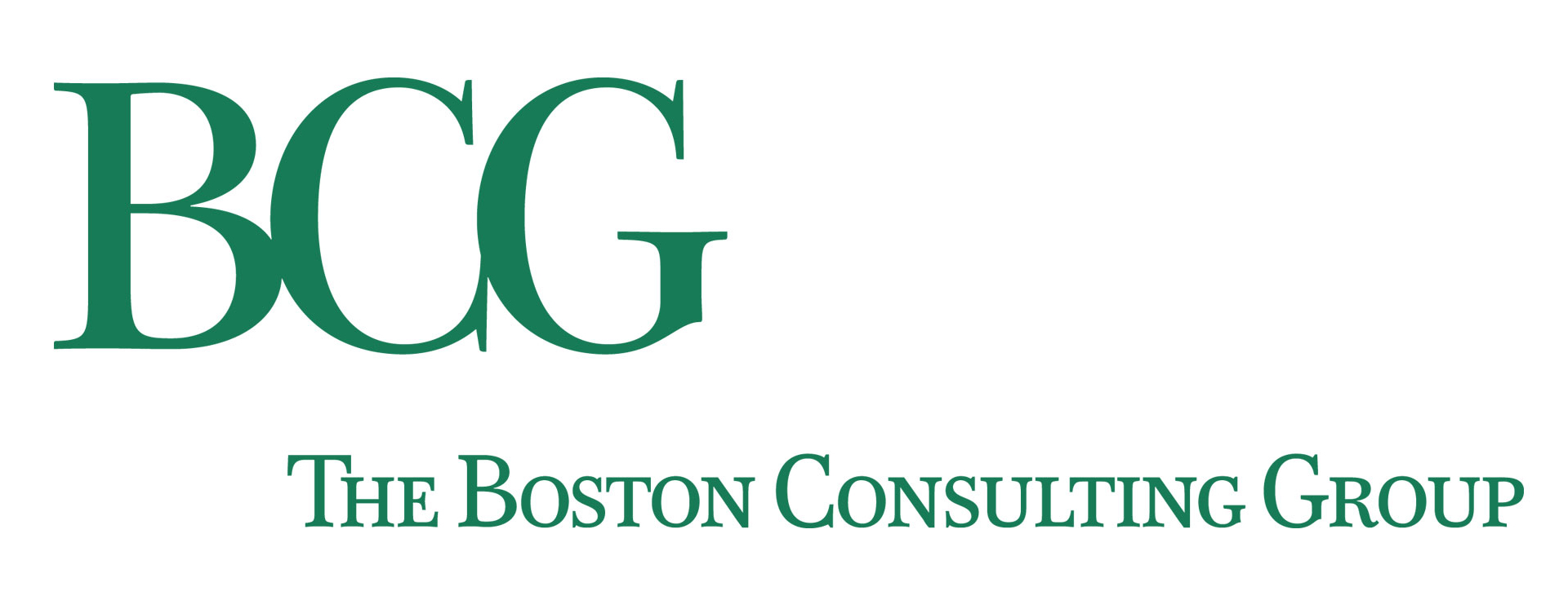 Boston Consulting Group (BCG) Associate Information / Interactive Case ...