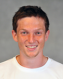 Mark Roth, men's soccer