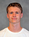 Peter Keel, men's soccer
