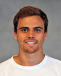 Riley Phelps, men's soccer
