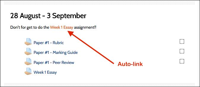 automated essay grading sat