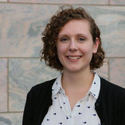 Emily R. Scotto