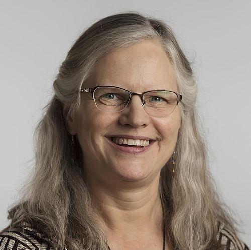 Carolyn Fure-Slocum | Profiles | Carleton College