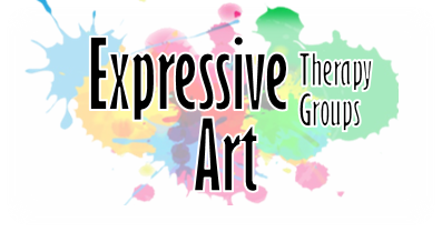 Expressive Art Therapy Group