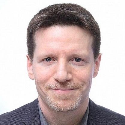 Blake D. Ratner