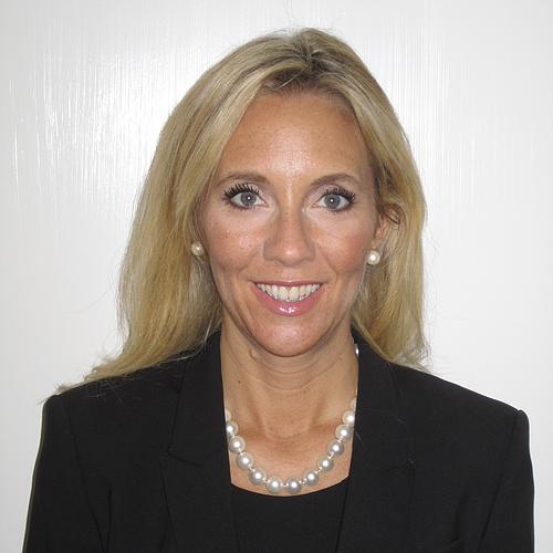 Catrina M. McLean