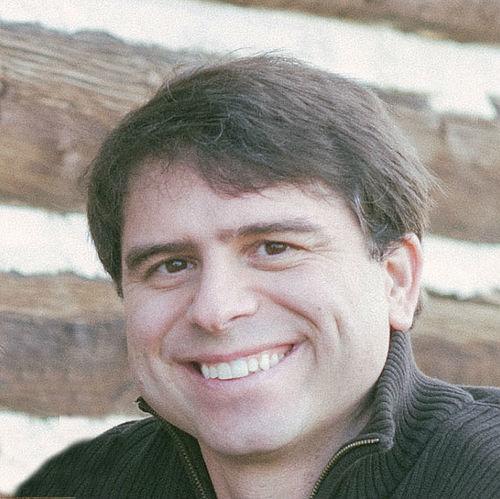 Gerard R. Cote