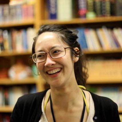 Iris S. Cutler