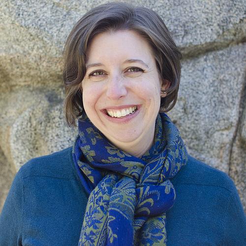 Stephanie L. Burcusa, Ph.D.