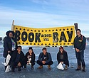 Book Across the bay