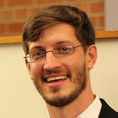 Jason Hallen