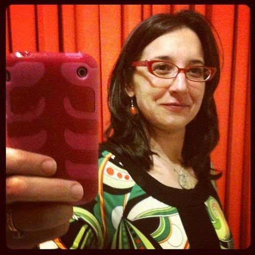 Sonya R. Huber