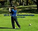 A placard image for media work Women's Golf: MIAC Championships-Third Round Highlights and Interviews, Oct. 4, 2010