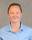Abby Euyang, women's golf