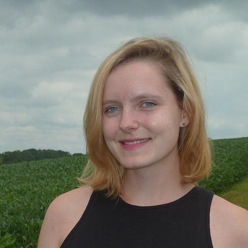 Rachel J. Schuh