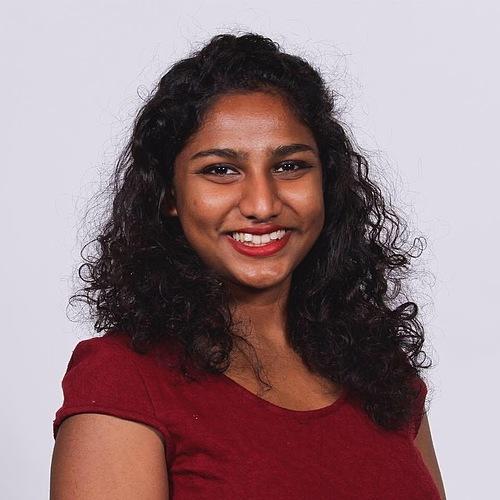 Hiyanthi Peiris