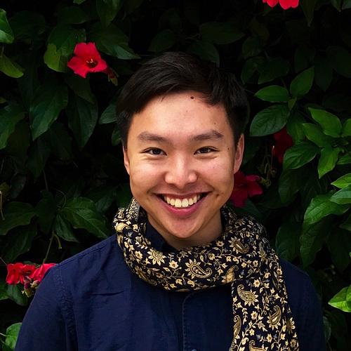 Joshua H. Kwan