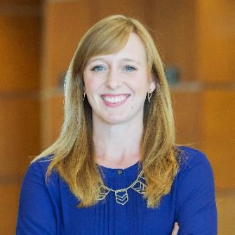 Erin J. Heydinger