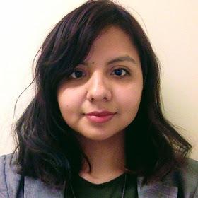 Ana B. Yanes Martinez