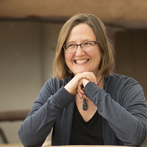 Dana A. Dudle