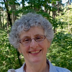 Margaret E. Torgeson
