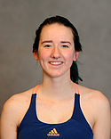 Molly Smith, women's tennis