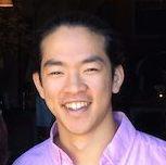 Andrew X. Yang