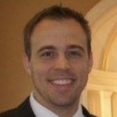 Greg R. Haman