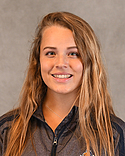 Serena Lee, women's swimming and diving