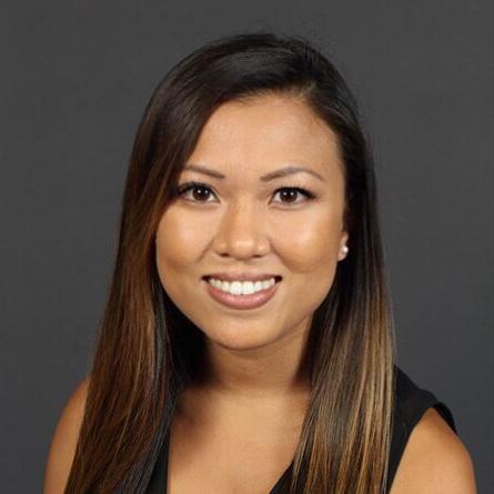 Kim Huynh | Profiles | Carleton College