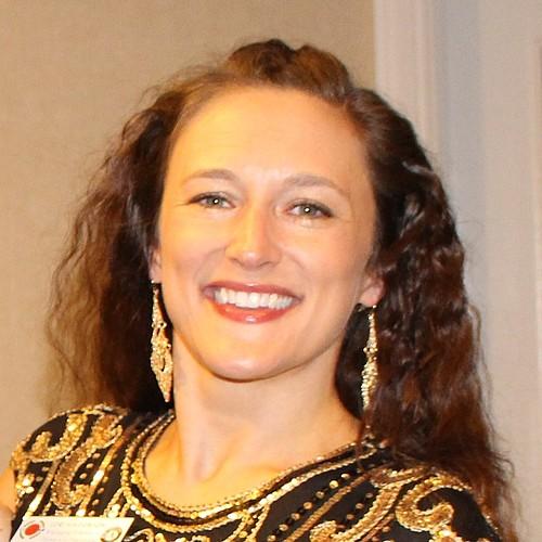 Lori A. Halvorson