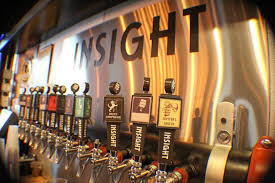 Insight Brewery