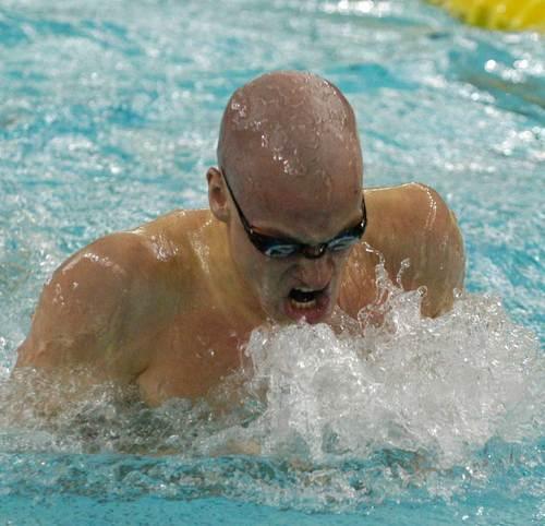 Swimming And Diving At Miac Championships 2 16 18 2006 Varsity Athletics Carleton College
