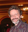 Professor Greg Smith