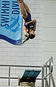 Shanti Freitas, 3-meter diving, Smith