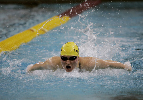 Women 39 S Swimming Diving At Carleton St Olaf Swimming Relays Varsity Athletics Carleton
