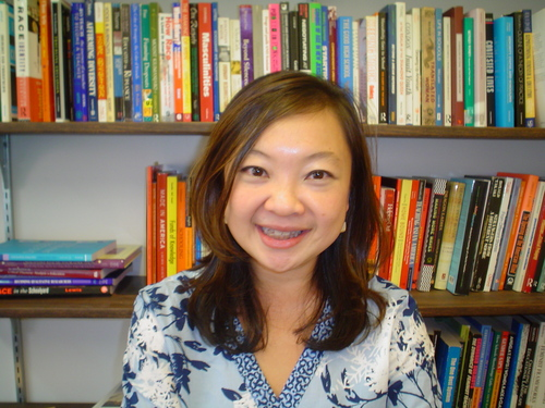 Bic Ngo, Associate Professor in the Department of Curriculum & Instruction is co-leading a grant to provide increased access and educational opportunities to Asian American students.