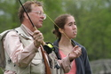 President Rob Oden Fly Fishing Class