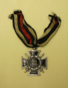 German Cross of Honor