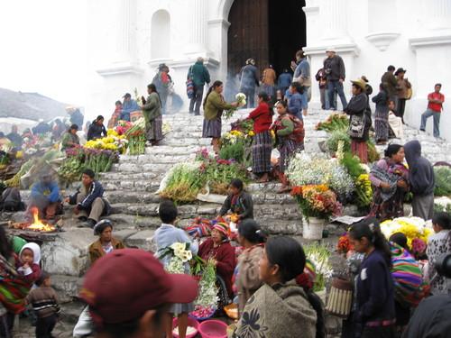 guatemala research paper