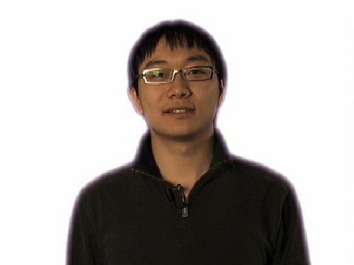 ernest liu wikipedia