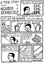 A True Story About the Meaning of Numbers