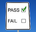 The S/Cr/Nc policy allows students to take classes on a pass/fail grading basis.