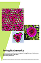 Seeing Mathematics Poster