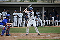 Jeff Didsa, Baseball Action, Carleton College