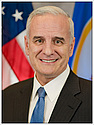 Placeholder image for Opening Convocation: Mark Dayton (Audio)